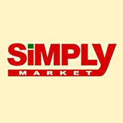 Supermercato Simply - Centri commerciali, supermercati e grandi magazzini San Marco