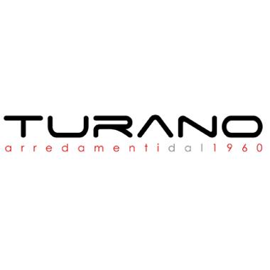 Turano Arredamenti - Arredamenti - vendita al dettaglio San Pietro in Guarano