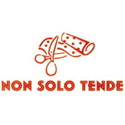 Non Solo Tende - Tende e tendaggi Bolzano