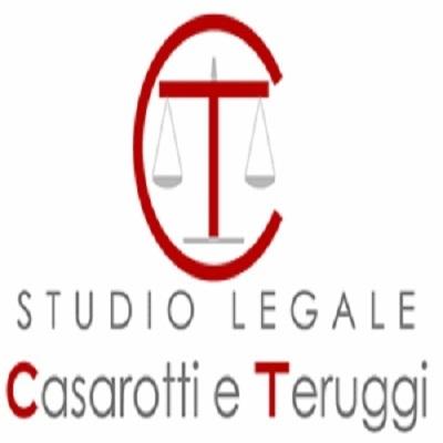 Studio Legale Associato Avv.ti Casarotti e Teruggi