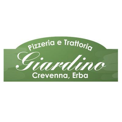Pizzeria Giardino - Pizzerie Erba