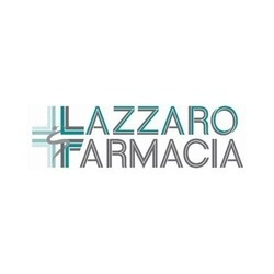 Farmacia Lazzaro - Farmacie Archi