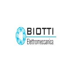 Biotti Elettromeccanica - Elettromeccanica Brunello