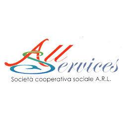 Impresa di Pulizie All Service - Facchinaggio, carico e scarico merci, portabagagli Alba Adriatica