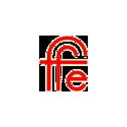 Ffe Sas Spazzole per Motori Elettrici - Spazzole dinamo e motori Cinisello Balsamo