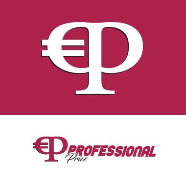 Professional Price - Cosmetici, prodotti di bellezza e di igiene Tito Scalo