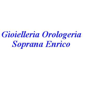 Gioielleria Orologeria Soprana Enrico - Articoli regalo - vendita al dettaglio Valdagno
