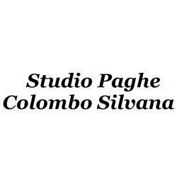 Studio Paghe Colombo Silvana - Consulenza del lavoro Verona