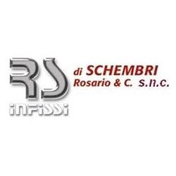 Rs Infissi - Serramenti ed infissi alluminio Pachino