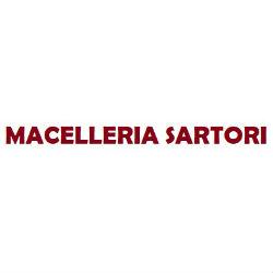 Macelleria Sartori - Macellerie San Biagio di Callalta