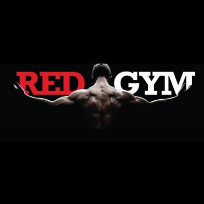 Palestra Red Gym - Palestre e fitness Fonte Nuova