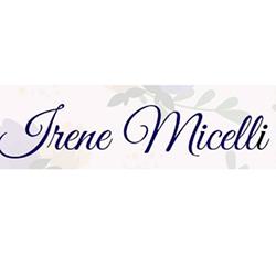 Atelier Irene - Abiti da sposa e cerimonia Mesagne