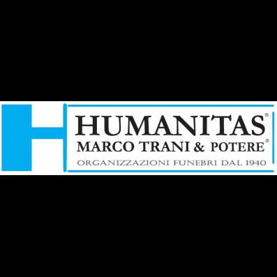 Humanitas Marco Trani & Potere - Funeral Center - Onoranze funebri Bari