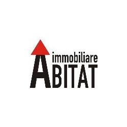 Immobiliare Abitat - Agenzie immobiliari Montescudaio