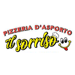 Pizzeria D'Asporto Il Sorriso - Pizzerie Brembate di sopra