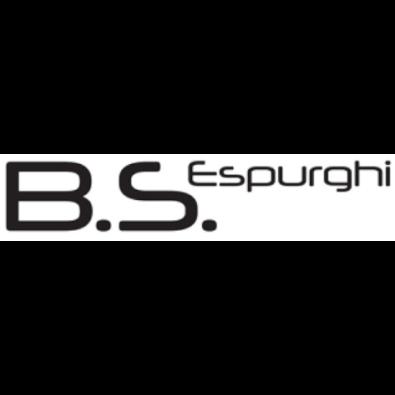 B.S. Espurghi Sas - Spurgo Pozzi Neri - Pozzi neri Albignasego