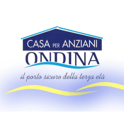 Casa per Anziani Ondina - Case di riposo Napoli