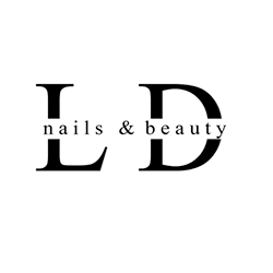 LD Nails & beauty - Estetiste Bari