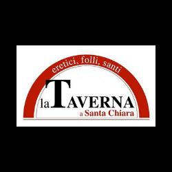 La Taverna a Santa Chiara - Ristoranti Napoli