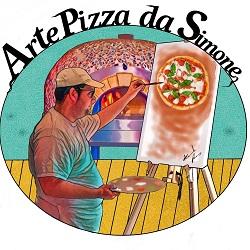 Arte Pizza - Pizzerie San Clemente