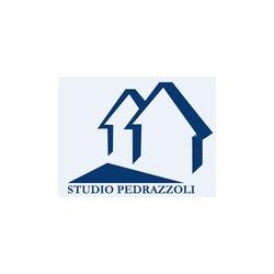 Studio Pedrazzoli - Amministrazioni immobiliari Bolzano