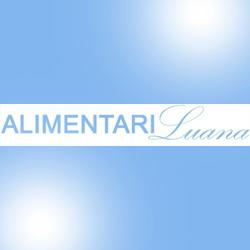 Alimentari Luana - Alimentari - vendita al dettaglio Grassina