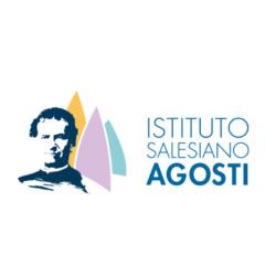 Istituto Salesiano Agosti - Scuole pubbliche Belluno