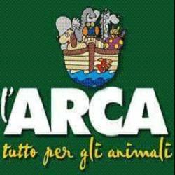 L'Arca - Tutto per gli Animali - Animali domestici, articoli ed alimenti - vendita al dettaglio Foligno
