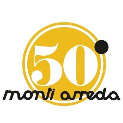 Monti Arreda - Bagno - accessori e mobili Cittiglio