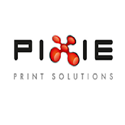 Pixie - Tipografia - Stampa digitale Brunico