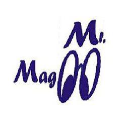 Ottica Mister Magoo - Ottica, lenti a contatto ed occhiali - vendita al dettaglio Torino
