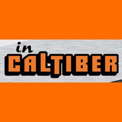 In Caltiber Srl - Edilizia - materiali Perugia