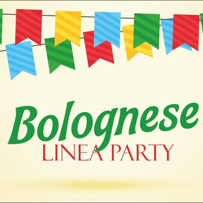 Bolognese Linea Party - Scatole cartonaggi Altamura