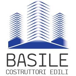 Basile Costruttori Edili - Coperture edili e tetti Altamura