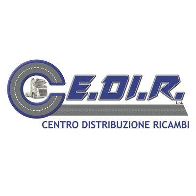 Ce.Di.R. - Centro Distribuzione Ricambi - Autoveicoli industriali San Pier Niceto