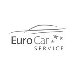 Euro Car Service - Autosoccorso Settimo Milanese