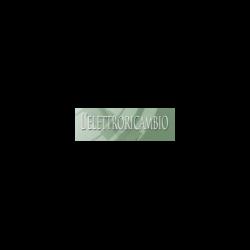 L'Elettroricambio - Lavastoviglie e lavatrici - riparazione Milano