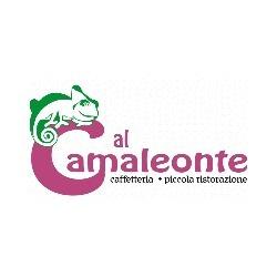 Caffetteria al Camaleonte - Bar e caffe' Campobasso