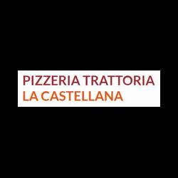 Pizzeria Trattoria La Castellana - Ristoranti Copertino