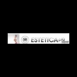 Estetica Piu' - Estetiste Monza