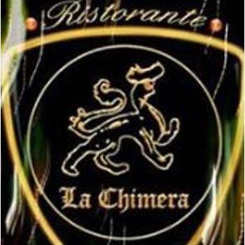 La Chimera Ristorante - Pizzeria - Ristoranti Viterbo