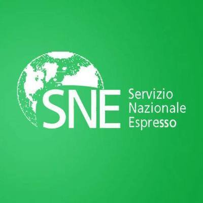 Servizio Nazionale Espresso - Corrieri Manocalzati