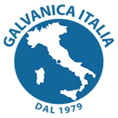 Galvanica Italia - Trattamenti e finiture superficiali metalli Roma