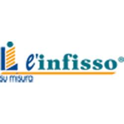 L'Infisso - Serramenti - Serramenti ed infissi Borgo Velino
