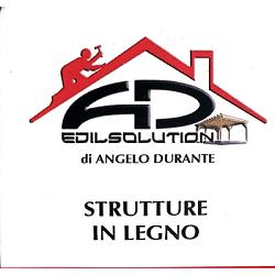 Edil Solution - Box prefabbricati Francavilla in Sinni