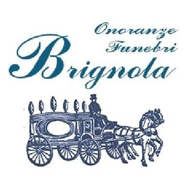 Onoranze Funebri Brignola - Articoli funerari Stresa