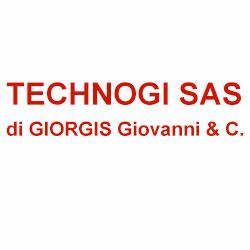 Technogi di Giorgis Giovanni - Automazione e robotica - apparecchiature e componenti Dronero