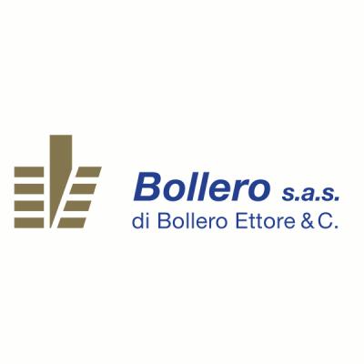 Bollero Sas di Bollero Ettore & C. - Attrezzature meccaniche Castellamonte
