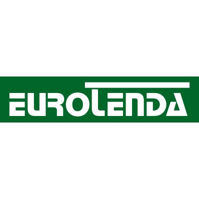 Eurotenda - Zanzariere Galliate