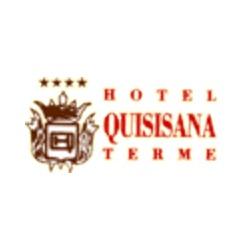 Terme Quisisana - Benessere centri e studi Abano Terme